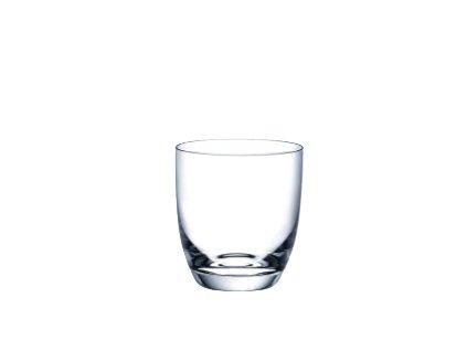 Rona Sklenička na dezerty a pochutiny CAVE 120 ml