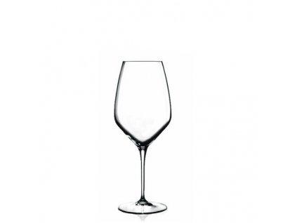 Luigi Bormioli Sklenice na víno ATELIER Sauvignon 350 ml