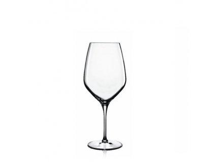 Luigi Bormioli Sklenice na víno ATELIER Merlot-Cabernet 700 ml