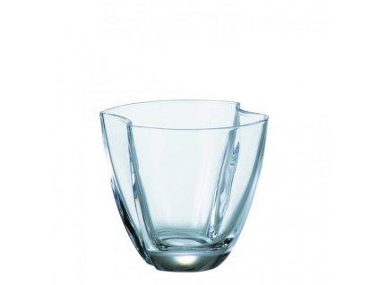 Crystalite Bohemia Sklenice NEMO 320 ml