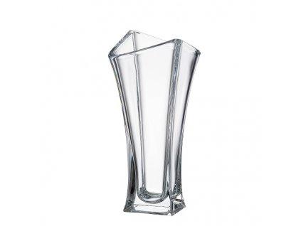 váza dynasty 35 cm crystalite bohemia