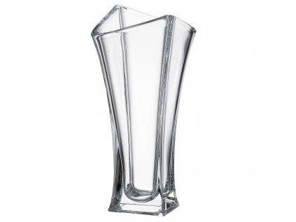 váza dynasty 45 cm crystalite bohemía