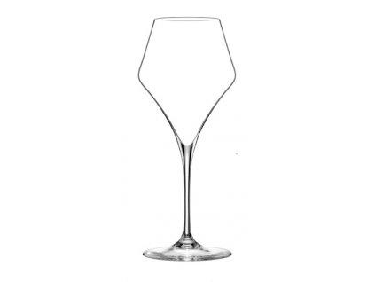 Rona Sklenice na víno VIUM 380 ml