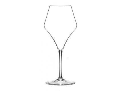 Rona Sklenice na víno VIUM 500 ml