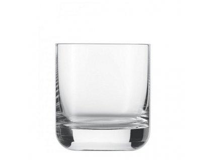 Schott Zwiesel Sklenice na whisky CONVENTION 285 ml