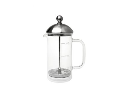 Trendglas Jena FRENCH PRESS malý 0,35 l