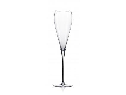 Rona Sklenice na šumivé víno GRACE 280 ml