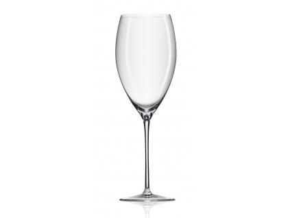 Rona Sklenice na víno GRACE 580 ml