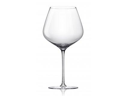 Rona Sklenice na víno GRACE 950 ml