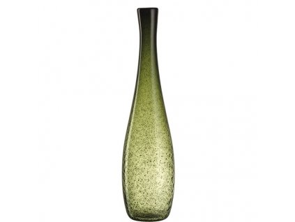 leonardo váza giardino pwd verde 60 cm 034909