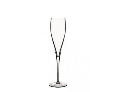 sklenice na sekt luigi bormioli wine style specific sekt