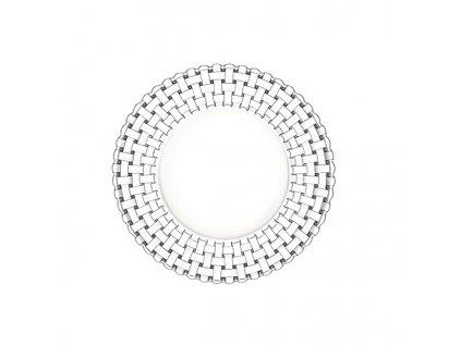 nachtamnn skleněný talíř dezertní 15 cm 98043