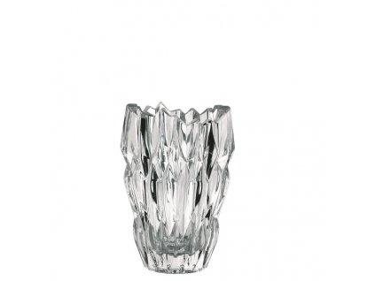 Nachtmann váza quartz 16 cm 88333 2
