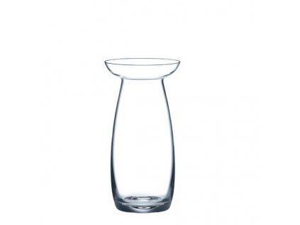 rona skleněná váza taurus 5589 250