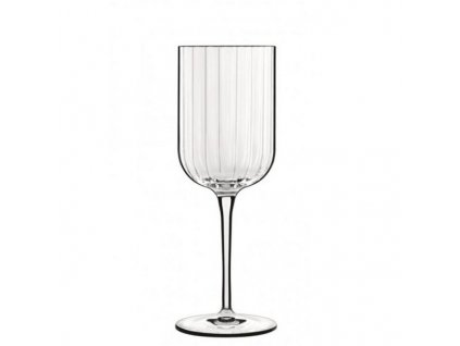 luigi bormioli sklenice na víno Bach 280 ml 4 ks