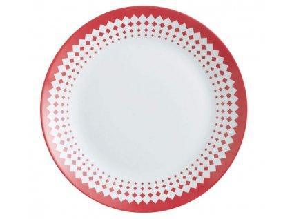 luminarc talíř adonie