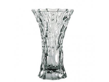 Nachtmann váza Sphere 280 ml