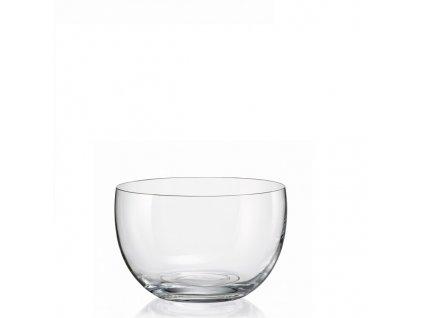 Crystalex skleněná miska 120 mm