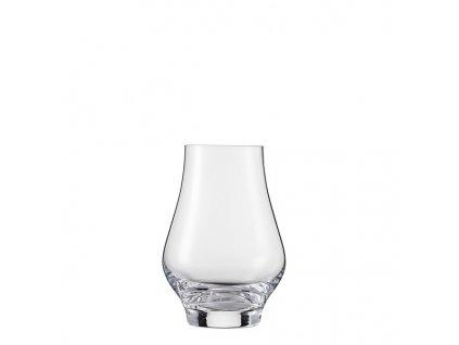 Degustační sklenička na whisky rum Bar special Schott Zwiesel