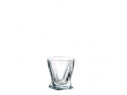 Sklenice na destiláty 55 ml crystalite bohemia
