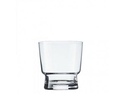 sklenice na whisky tower 476 ml schott zwiesel