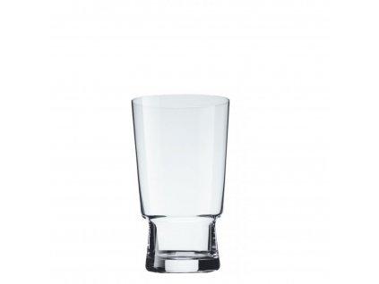 sklenice na koktejly tower 582 ml schott zwiesel