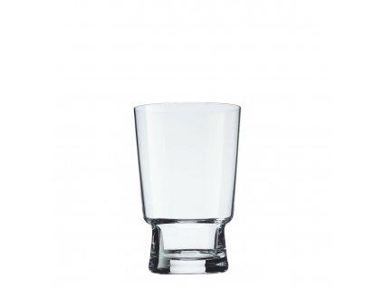 sklenice na vodu limonádu tower 465 ml schott zwiesel
