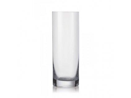 Crystalex Sklenice BARLINE 300 ml