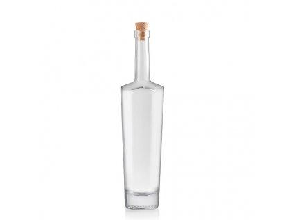MONET SUPREME láhev na slivovici 0,5 l