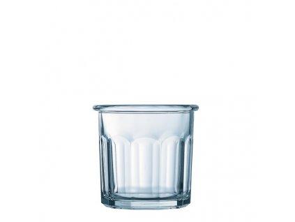 Luminarc servírovací sklenice Gaston 180 ml