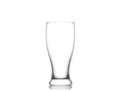 sklenice na pivo brotto