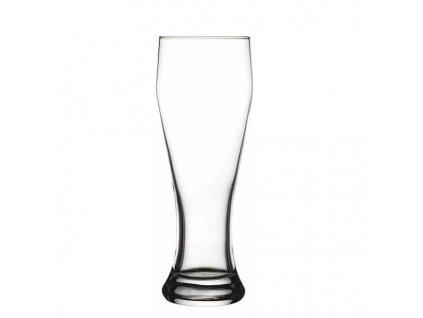 Weizenbeer sklenice na pivo 0,5 l