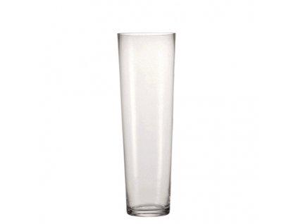 leonardo velká váza conical 50 029556