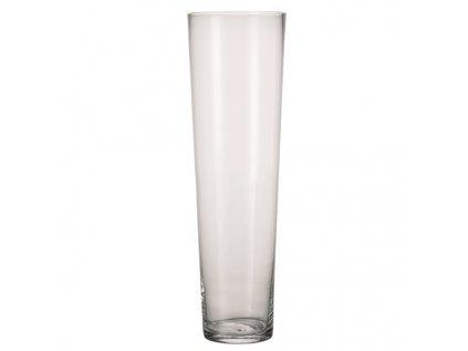 leonardo velká váza conical 60 ml 029547