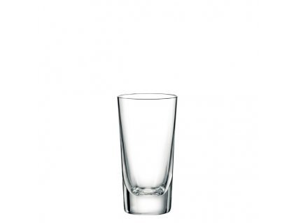 sklenice na pálenku jive 50 ml