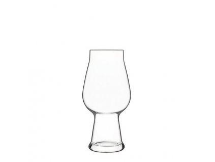Luigi Bormioli Sklenice na pivo BIRRATEQUE White Ipa 540 ml