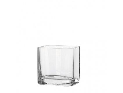 leonardo dekorační váza lucca 15 cm