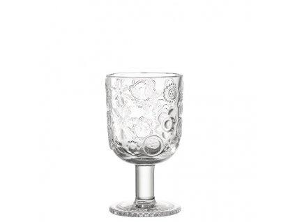 sklenice na vodu fiorita