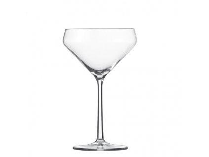 Schott zwiesel sklenice na martini PURE