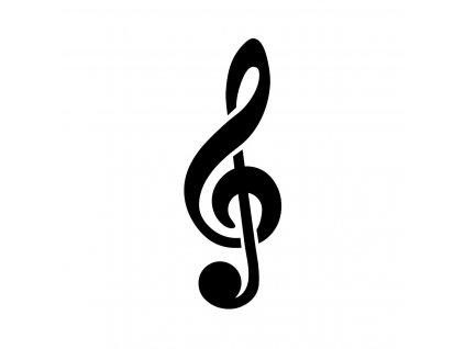946 houslový klíč