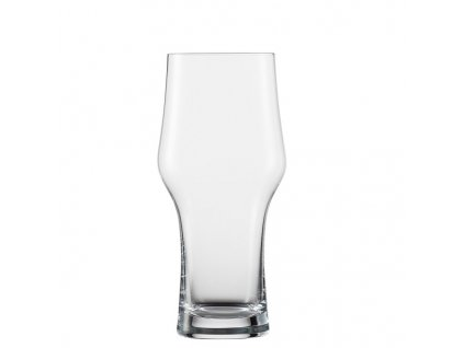 Schott Zwiesel Beer Basic Craft sklenice na pšeničné pivo 0,4 l