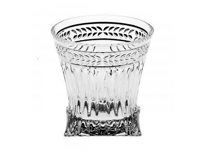 sklenice na whisky Imperial