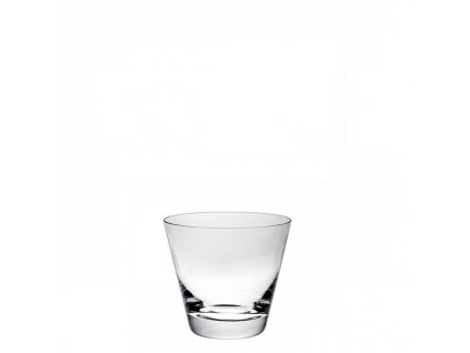 sklenička na pochutiny Cucina 130 ml