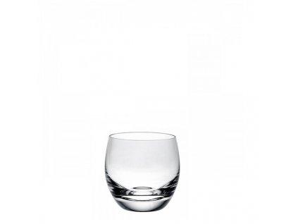 sklenička na pochutiny Bistro 130 ml