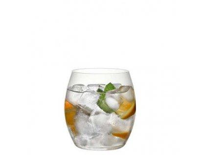 rona sklenice Nectar 530 ml