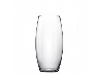 Rona sklenice na long drink Nectar 550 ml