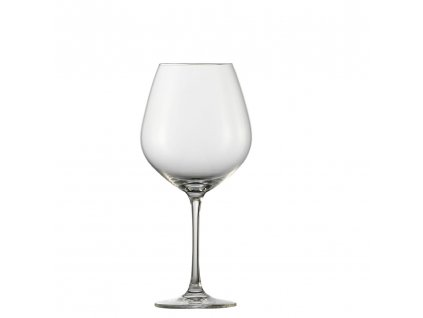 Schott Zwiesel Sklenice na červené víno typu Burgundy 542 ml