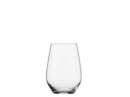 schot zwiesel sklenice na vodu viňa 401 ml