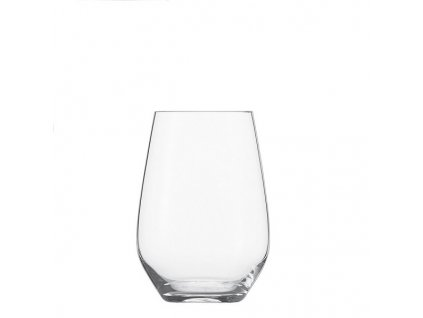 schott zwiesel sklenice na long drink viňa 546 ml