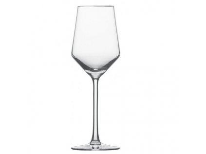 Schott Zwiesel Sklenice na bílé víno PURE Riesling 300 ml